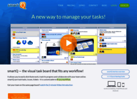 smartqweb.com