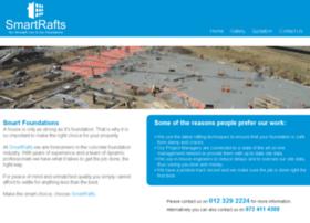 smartrafts.co.za