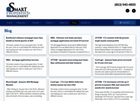 smartrealestateinvesting.com