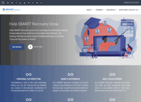 smartrecoverytraining.org