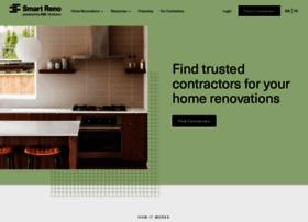 smartrenoexpress.com