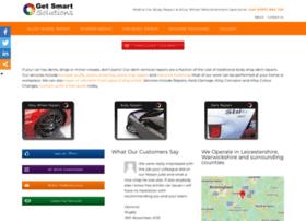 smartrepair4u.co.uk