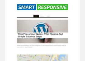 smartresponsive.com
