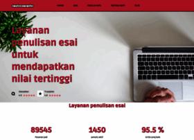 smartresumewriter.com