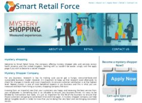smartretailforce.com