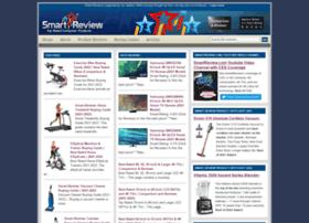 smartreview.com