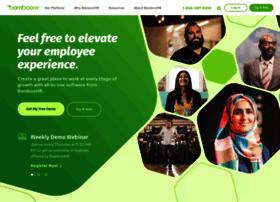 smartrhinolabs.bamboohr.com