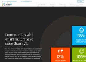 smartrhomes.com
