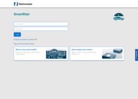 smartride.nationwide.com