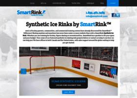 smartrink.ca
