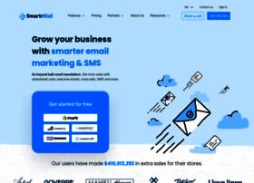 smartrmail.com