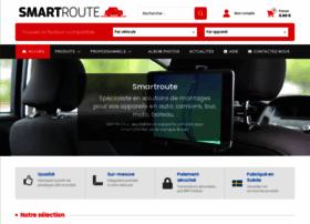 smartroute.fr