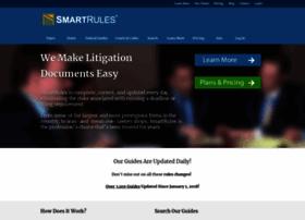 smartrules.com