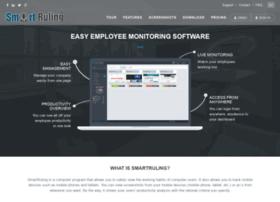 smartruling.com.tr