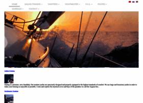 smartsailing.org