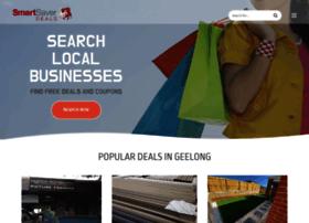 smartsaver.com.au