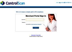 smartscan.controlscan.com