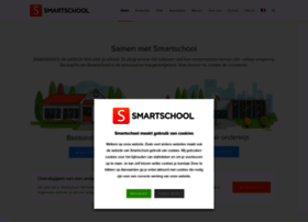 smartschool.be