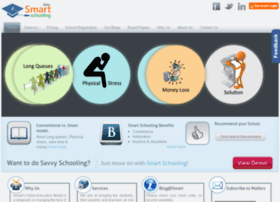 smartschooling.co.in