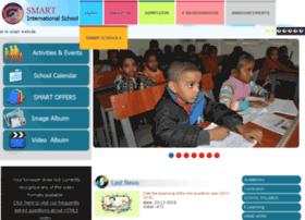 smartschoolssudan.com