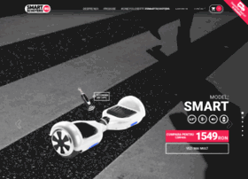 smartscooters.ro