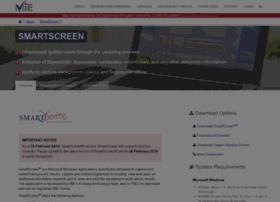 smartscreen.co.za