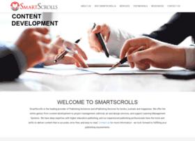 smartscrolls.com