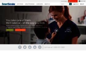 smartscrubs.com