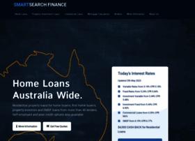 smartsearchfinance.com.au