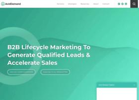 smartsearchmarketing.com