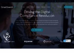 smartsearchuk.com