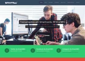 smartsec.com.br