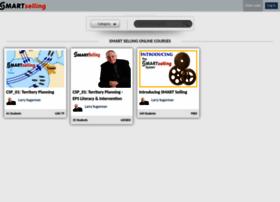 smartselling.eduongo.com