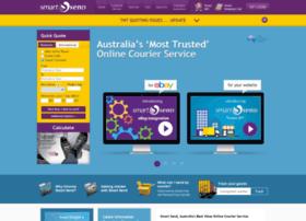 smartsend.com.au