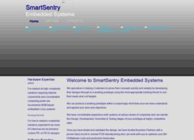 smartsentry.co.uk