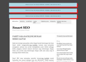 smartseo.tulisan.web.id