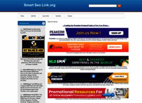 smartseolink.org