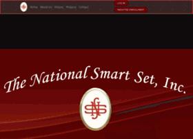 smartset.org