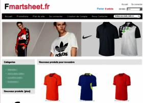 smartsheet.fr