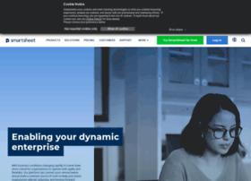 smartsheets.com