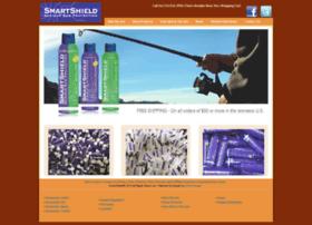 smartshield.com