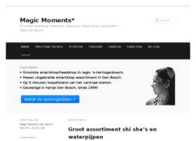 smartshop-growshop.nl