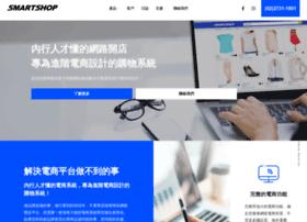smartshop.com.tw