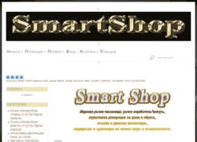 smartshopbg.com