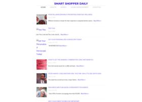 smartshopperdaily.com