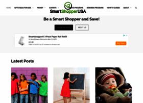 smartshopperusa.com