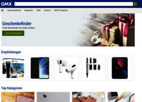 smartshopping.co.uk