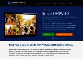 smartshow-software.com