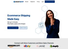 smartshyp.com