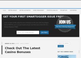 smartsigger.com